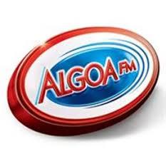 AlgoaFM